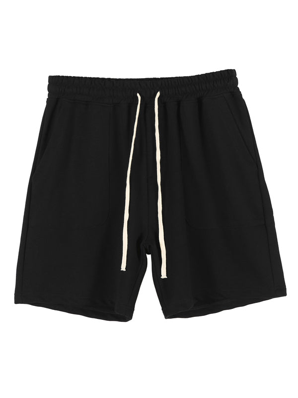 Men's Original Sports Casual Shorts