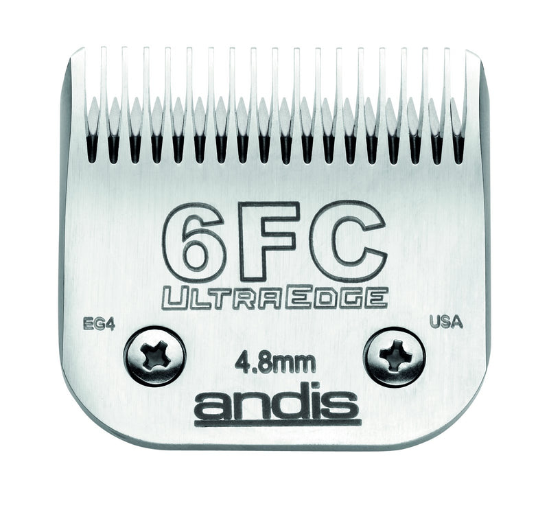 23872-13 Replacement blade Andis for