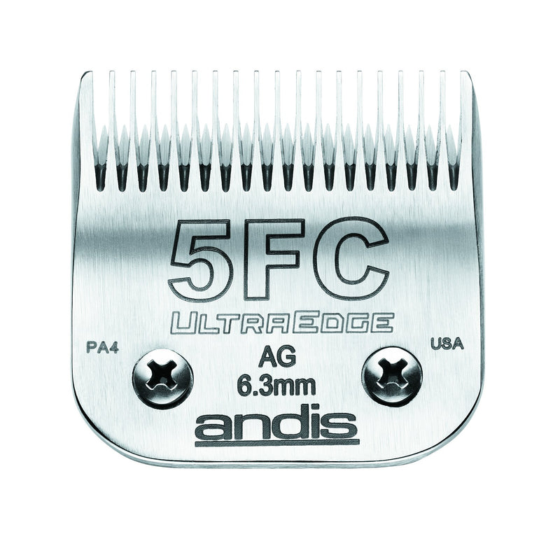23872-14 Replacement blade Andis for