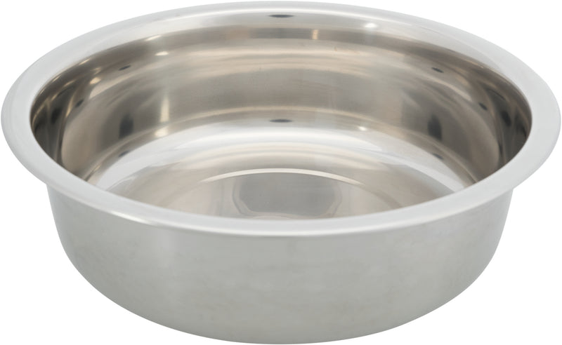 24755 Bowl, stainless steel, 2.4 l/ 25 cm