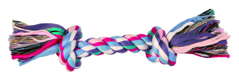 3272 Playing rope, 26 cm