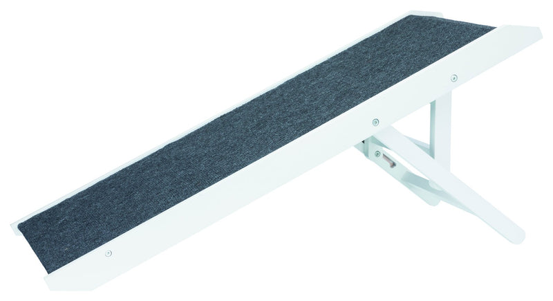 39375 Ramp, height-adjustable, 36 x 90 cm