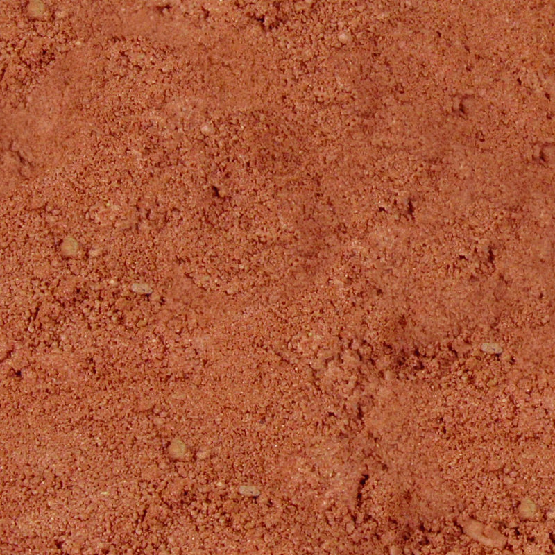 76133 Cave sand, 5 kg, dark red