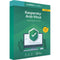 Kaspersky Antivirus 2020 for Sale Online | Nex License