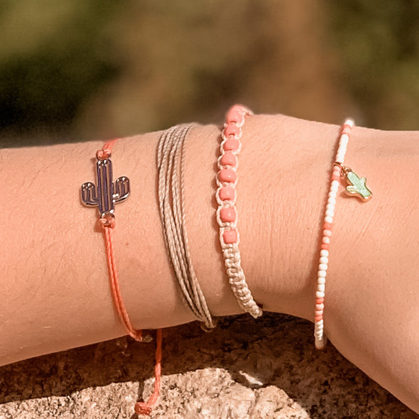 Desert Dreams Bracelet set