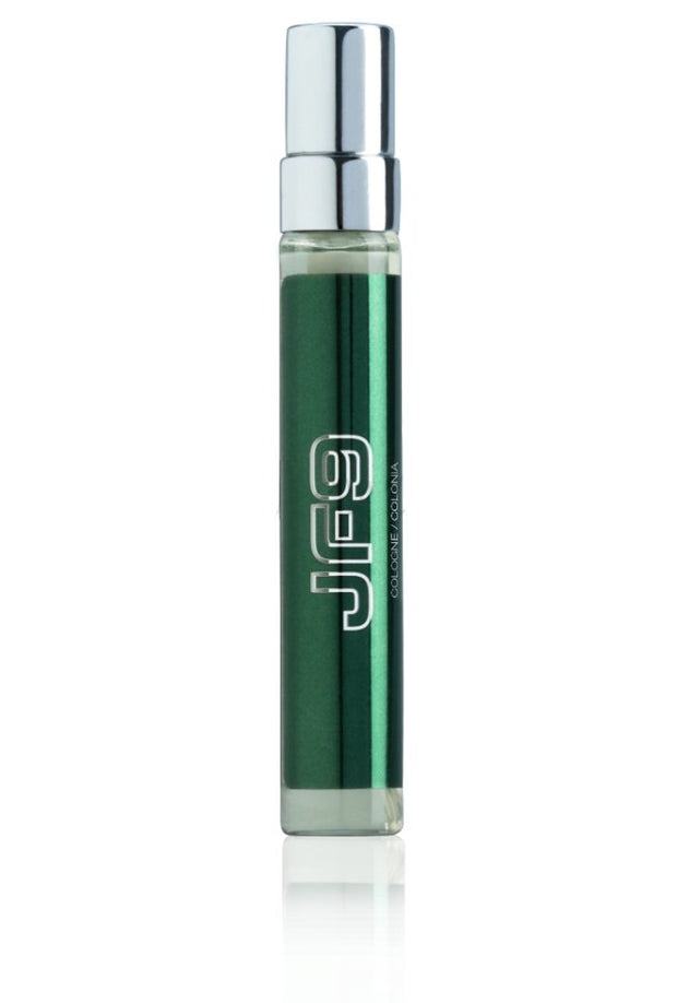 JF9 Green - Eau de Cologne - To Go - Modern Gentleman Shop