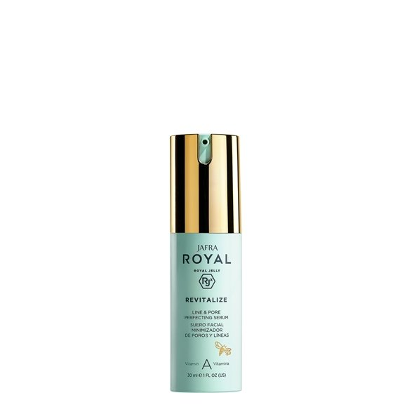 ROYAL Revitalize Line & Pore Perfecting Serum - Modern Gentleman Shop