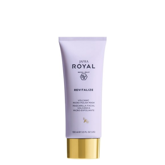 ROYAL Revitalize Volcanic Micro Polish Maske - Modern Gentleman Shop