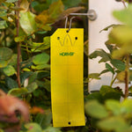 Horiver Sticky trap (Yellow)
