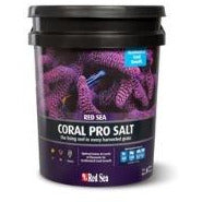 Red Sea Coral Pro Sea Salt 175 Gallon Bucket *Overweight Shipping*