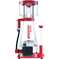 Red Sea RSK 600 Skimmer