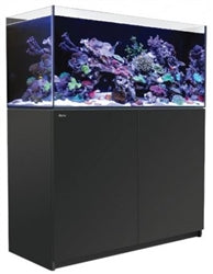 Red Sea Reefer 425 XL - (112 Gallon) Black   *Overweight Shipping*