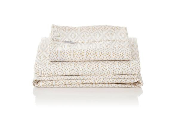 Melody Sheet Set