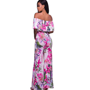 She's Simply Beautiful Maxi Dresses
