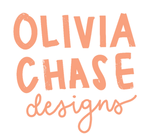 Olivia Chase Designs