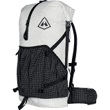 Hyperlite Southwest Pack 2400 (40L)
