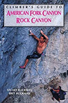 American Fork Sport Climbing Guide