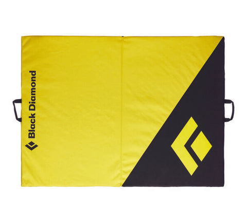 Black Diamond Circuit Bouldering Crash Pad