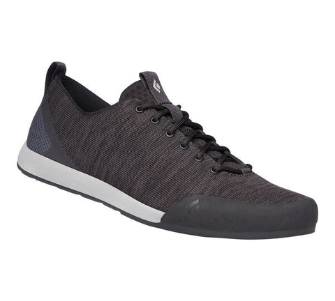 Black Diamond Circuit Approach Shoe Men's