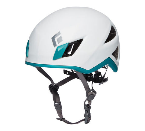 Black Diamond Vector Helmet Women's
