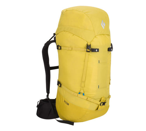 Black Diamond Speed 30L Pack