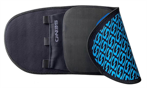 Send Large Classic Si Knee Pad