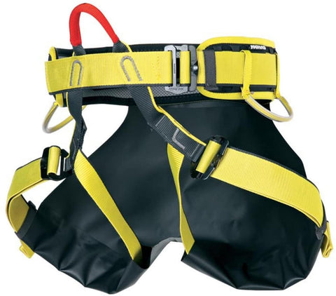 Singing Rock Canyon XP Harness