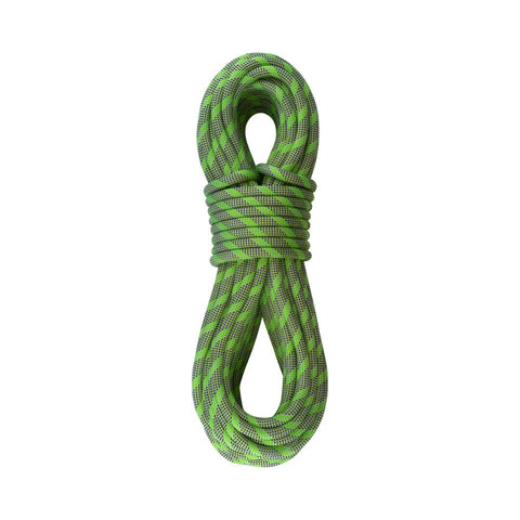 Sterling VR9 9.8mm x 70m Rope