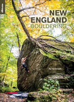 New England Bouldering Guide