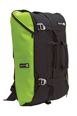 Metolius Crag Station Pack