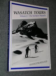 Wasatch Ski Tours Guides
