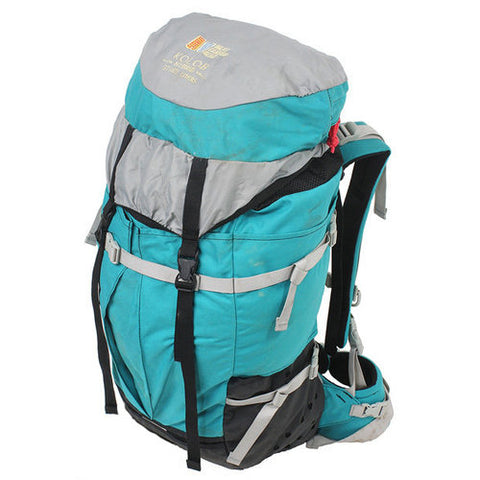 Imlay Canyon Gear Kolob Pack