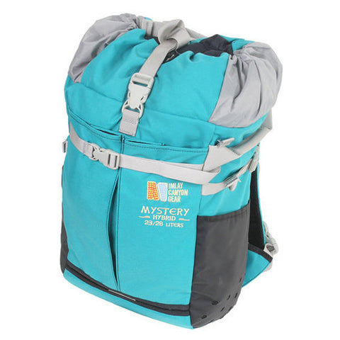 Imlay Canyon Gear Mystery Pack