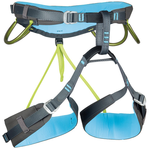 CAMP Energy Nova Harness
