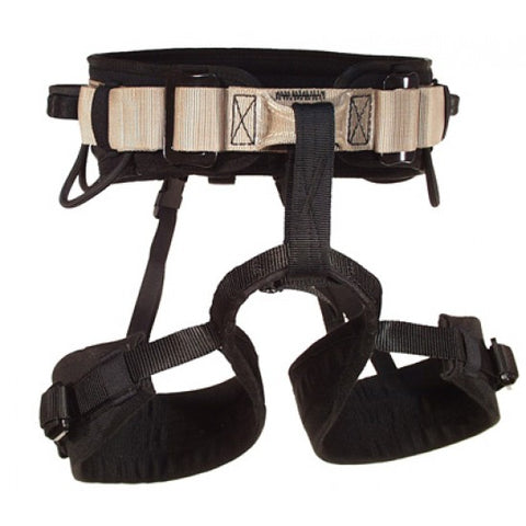 Yates Gear Shield Harness