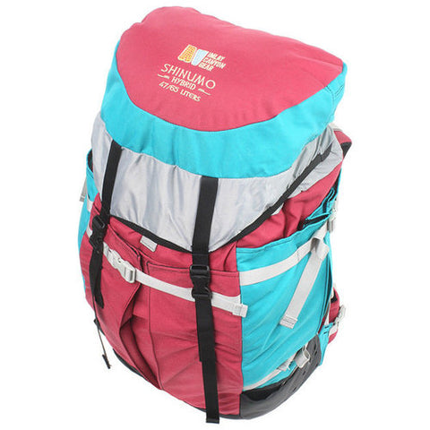 Imlay Canyon Gear Shinumo Pack