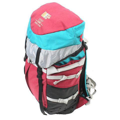 Imlay Canyon Gear Spry Pack