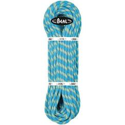 Beal Zenith 9.5mm X 40m Gym Rope