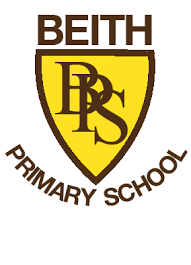 Beith Primary School