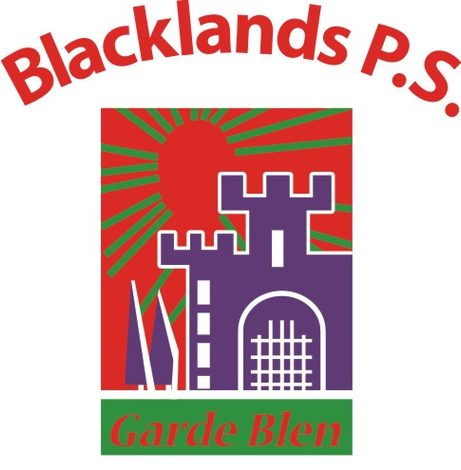 Blacklands Primary School