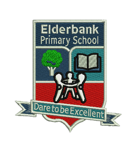 Elderbank Primary School