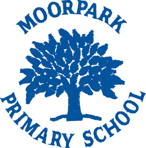 Moorpark Primary School