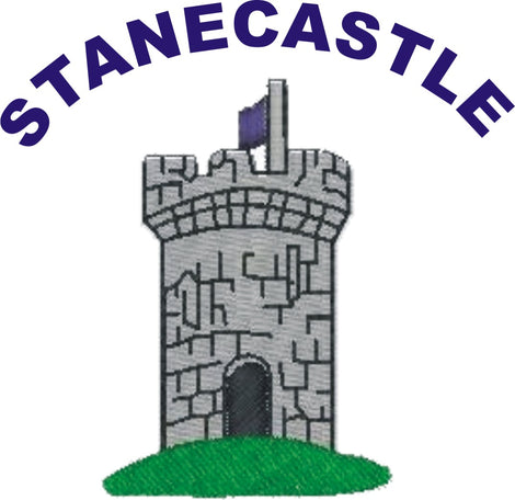 Stanecastle Primary School