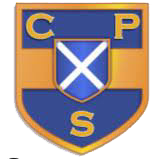 Castlepark Primary School