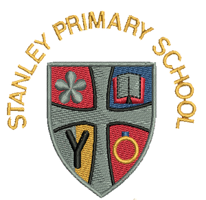 Stanley Primary School