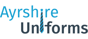 Ayrshire Uniforms