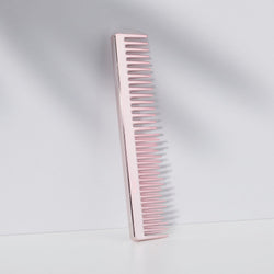 PLEASED TO TEASE COMB