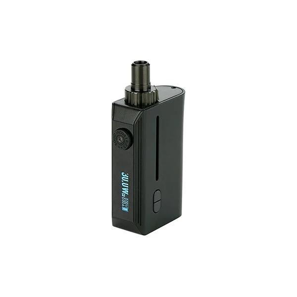 Squid Industries Squad RBA Tank Vape Pod Kit