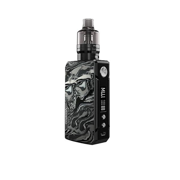 Voopoo Drag 2 Refresh Edition Vape Pod Starter Kit
