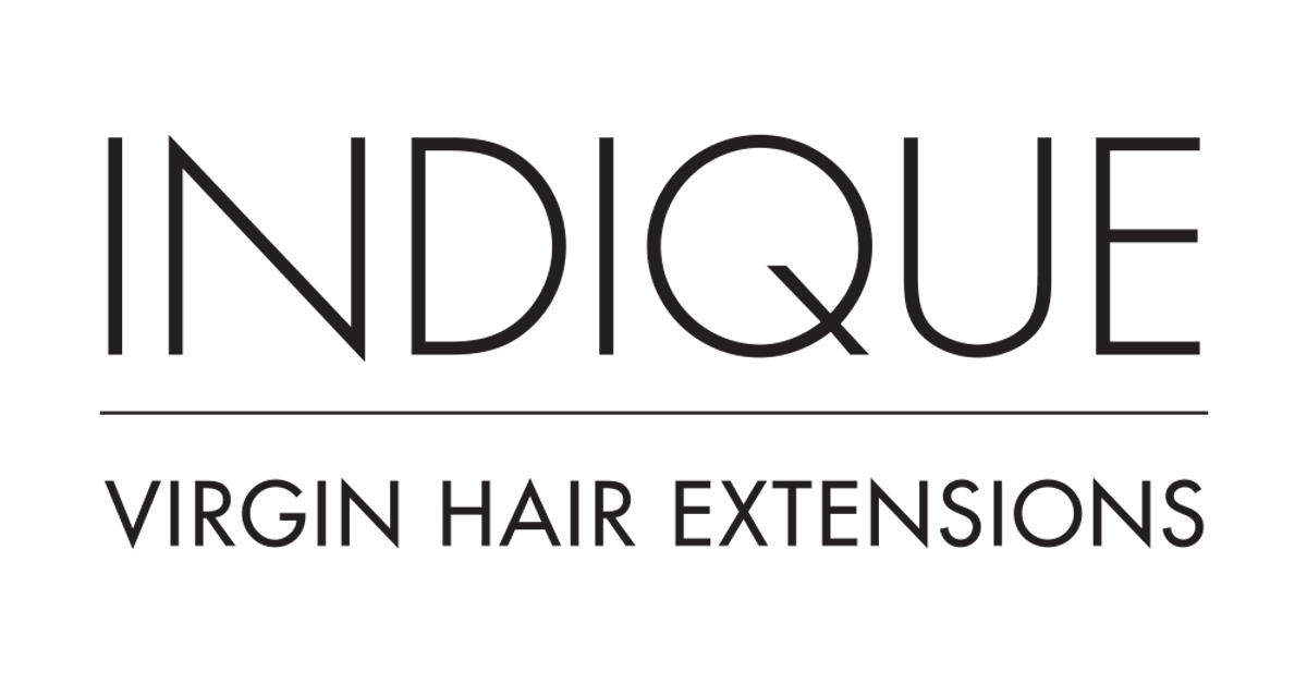 Indique Virgin Hair Extensions. 16 Locations Nationwide!